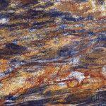 Thunder-Wave-Granite.jpg