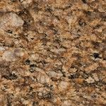 Toffee-Granite.jpg