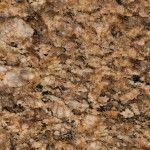 Toffee-Granite.jpg