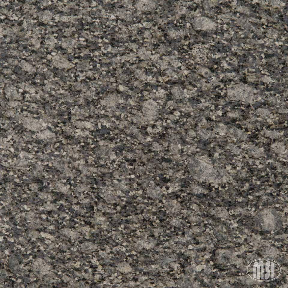 Instant Granite Colors : Topaz blue granite selection