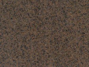 tropic brown countertop