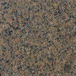 Tropic-Brown-Granite.jpg