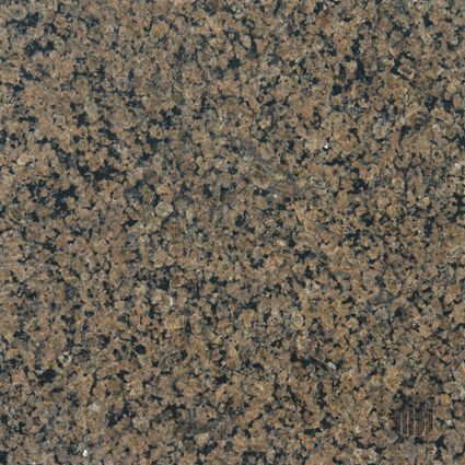 Tropic-Brown-Granite.jpg