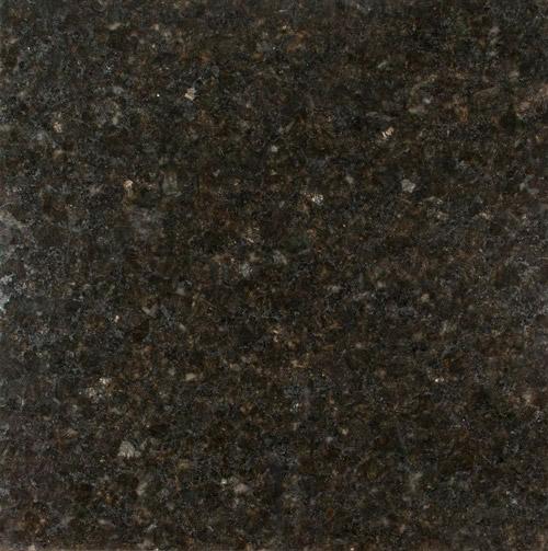Ubatuba Granite: Ubatuba Granite Countertop Slab In Chicago