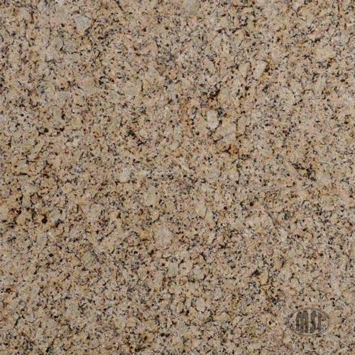 Venetian-Ice-Granite.jpg