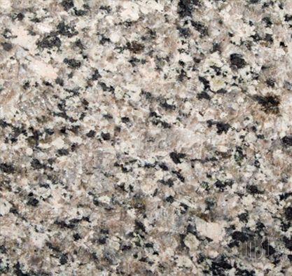 Verde-Fusion-Granite.jpg