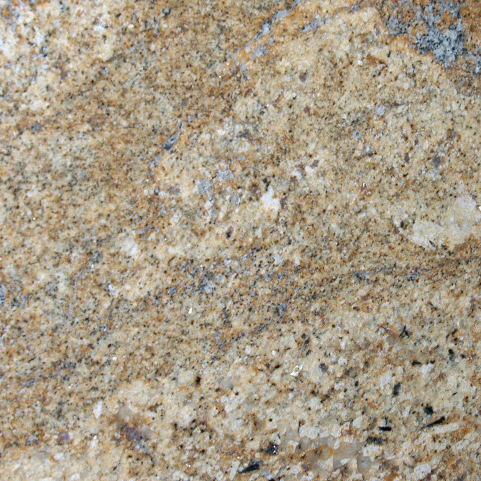 Versus-Granite.jpg