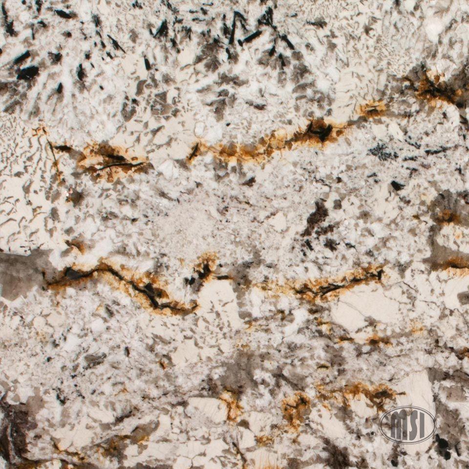 Vintage-Granite.jpg