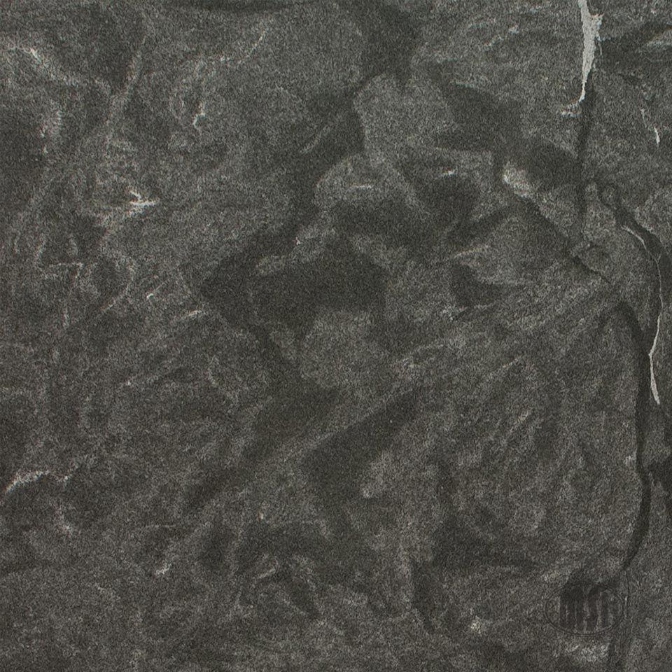 Virginia-Mist-Granite.jpg