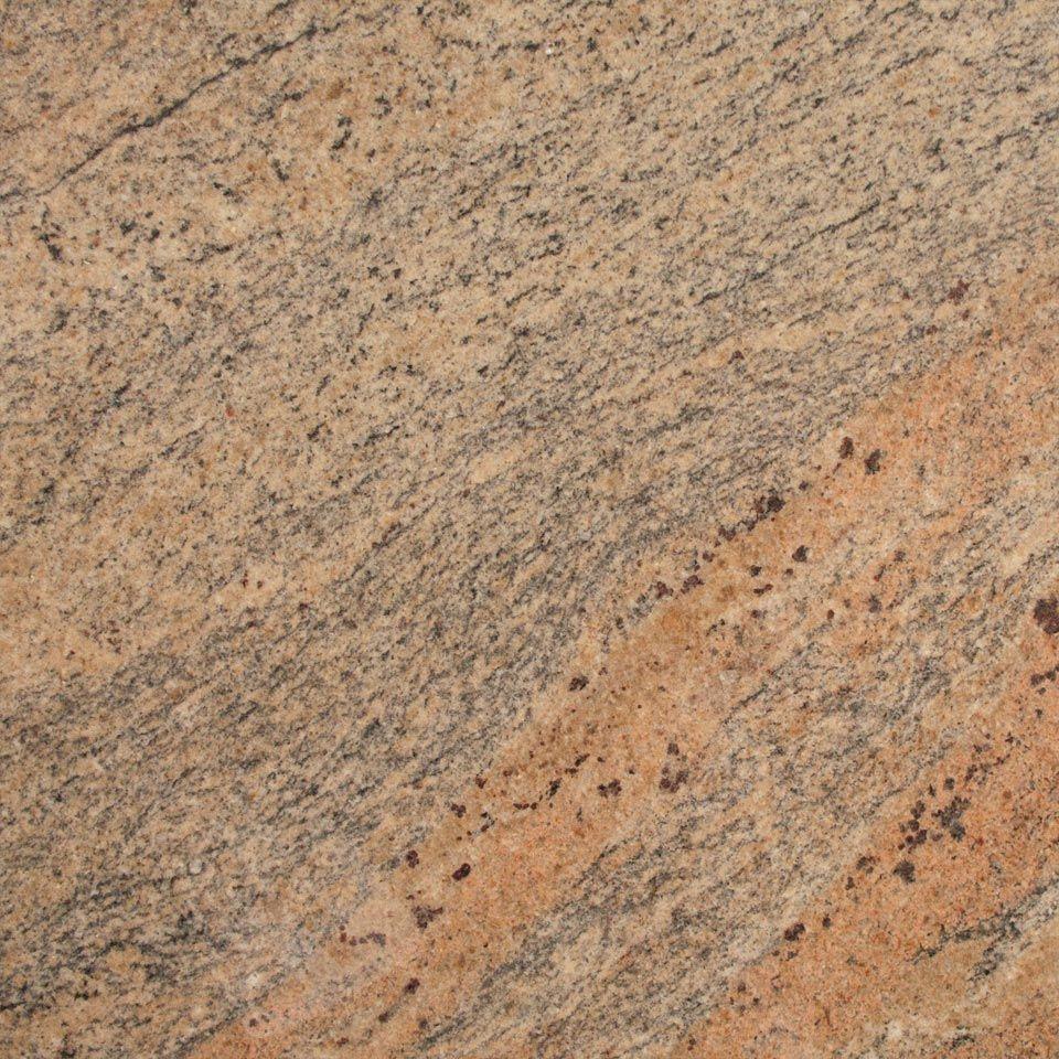 Vyara-Juparana-Granite.jpg