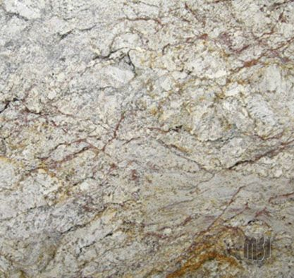 White-Spring-Granite.jpg