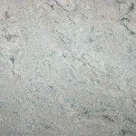 White-Wave-Granite.jpg