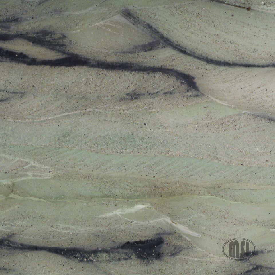 Wild-Sea-Granite.jpg