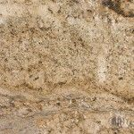 Yellow-River-Granite.jpg