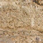 Yellow-River-Granite.jpg