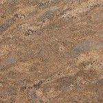 African-Ivory-Granite.jpg