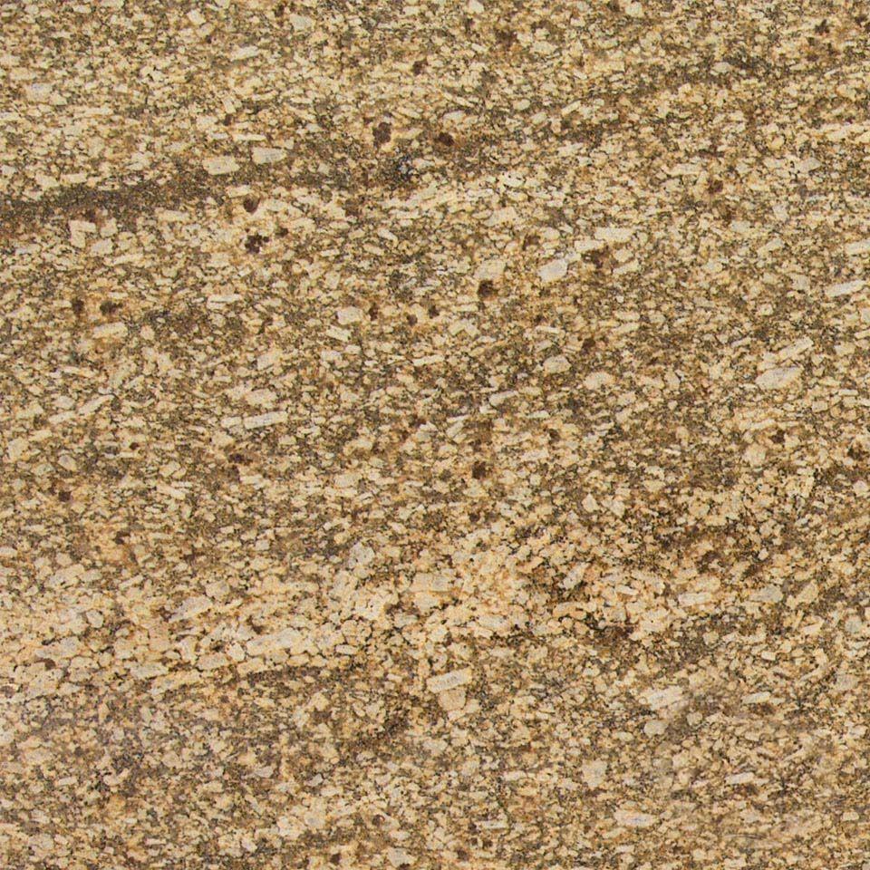Almond-Gold-Granite.jpg