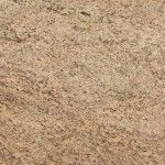 Amarelo-Ornamental-Granite.jpg