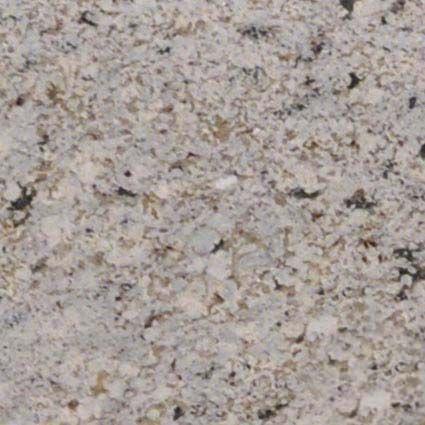 Andino-White-Granite.jpg