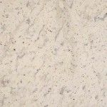 Andromeda-White-Granite.jpg