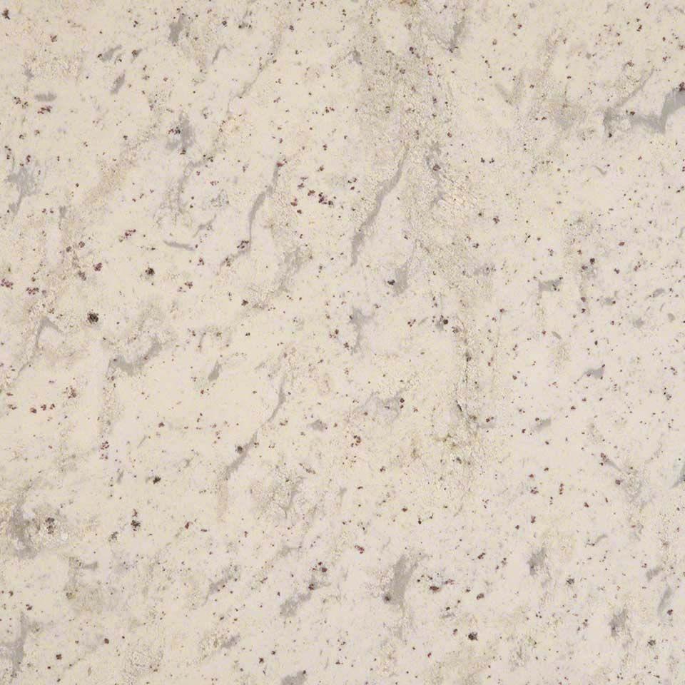 Andromeda-White-Granite.jpg