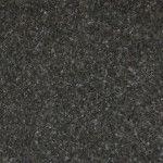 Angola-Black-Granite.jpg