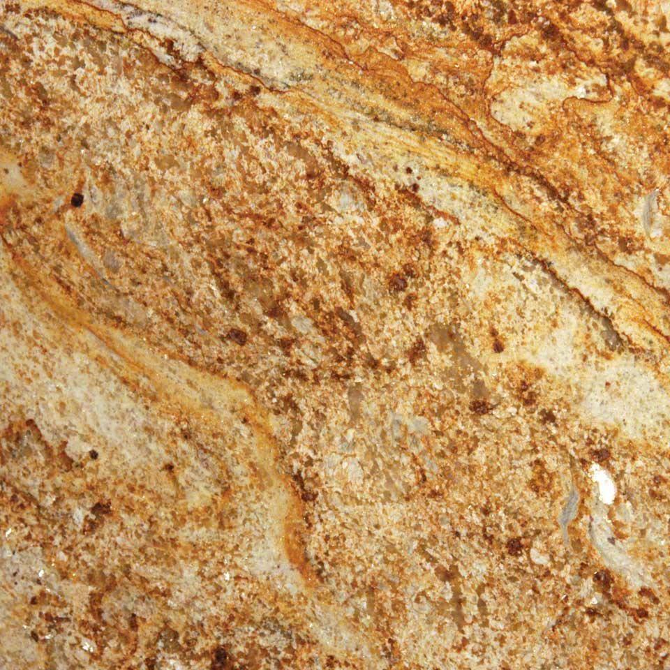 Apollo-Storm-Granite.jpg