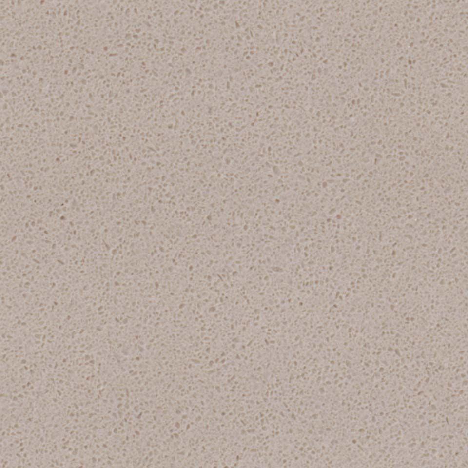 Q Quartzash Gray Granite Selection