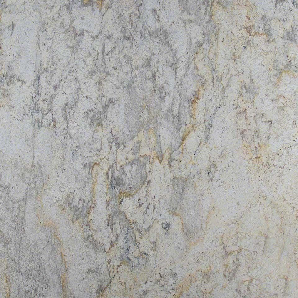 Aspen-White-Granite.jpg