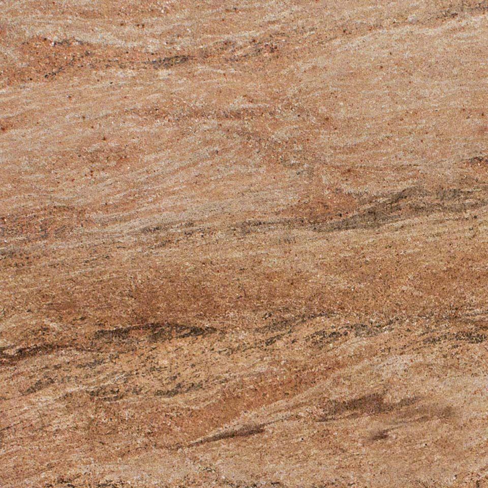 Astoria-Granite.jpg