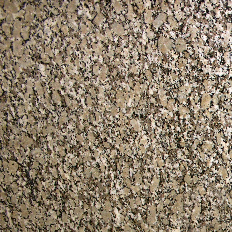 Autumn-Beige-Granite.jpg