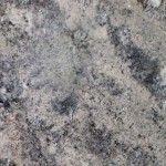 Azul-Aran-Granite.jpg
