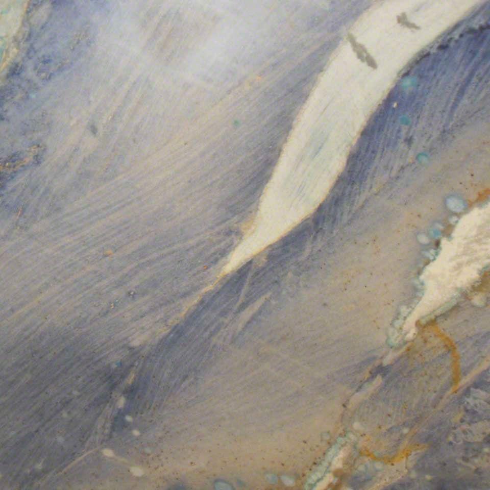 Azul-Macaubas-Quartzite.jpg