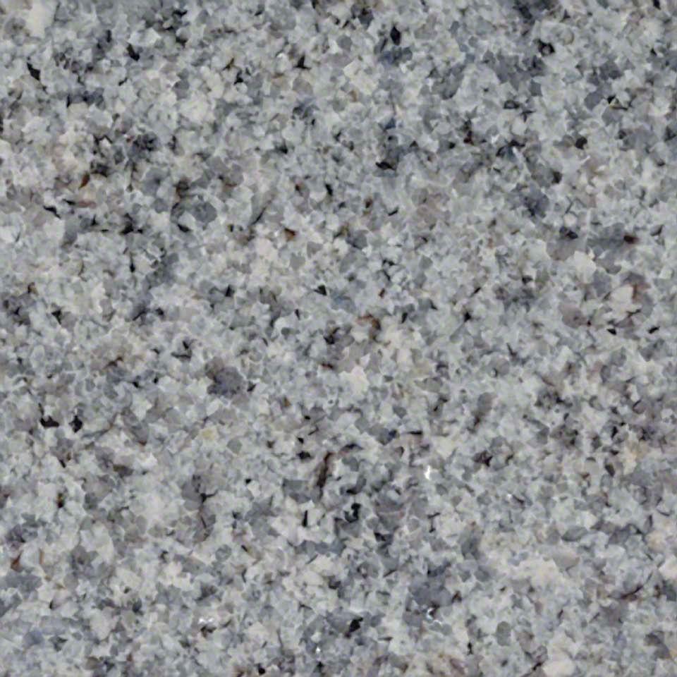 Azul-Platino-Granite.jpg
