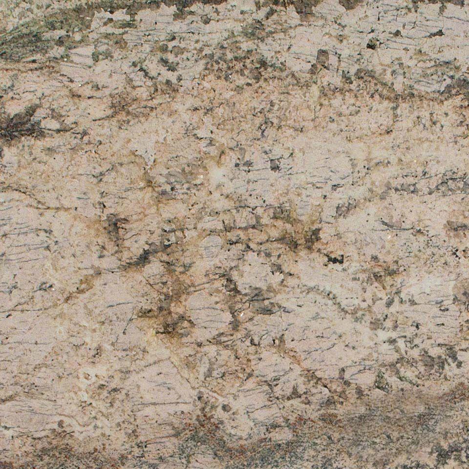 Instant Granite Samples : Barricato granite selection