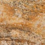 Betularie-Granite.jpg