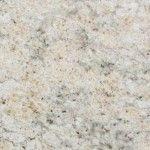 Bianco-Romano-Granite.jpg