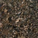 Black-Marinace-Granite.jpg