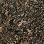 Black-Marinace-Granite.jpg