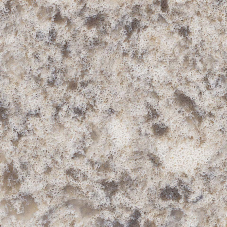 Q Quartzcascade White Granite Selection