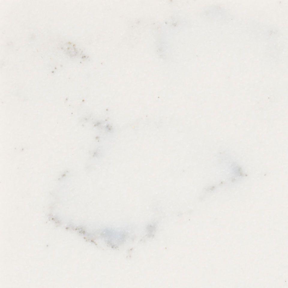 Q quartzcashmere carrara granite selection for Carrara marble slab remnants