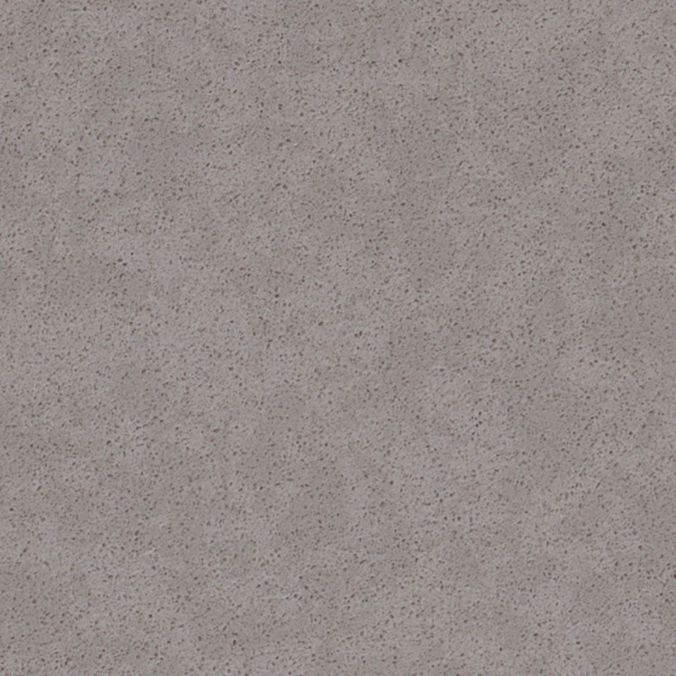 Q Quartzconcerto Granite Selection
