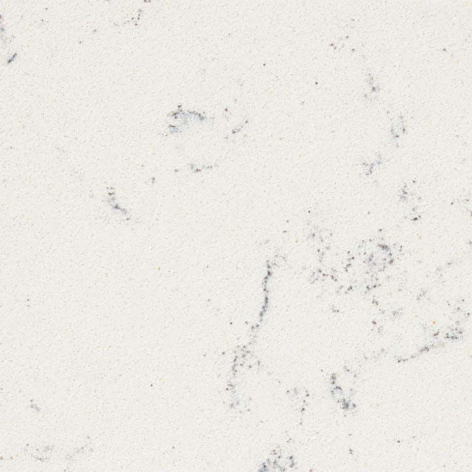 Q Quartzfairy White Granite Selection