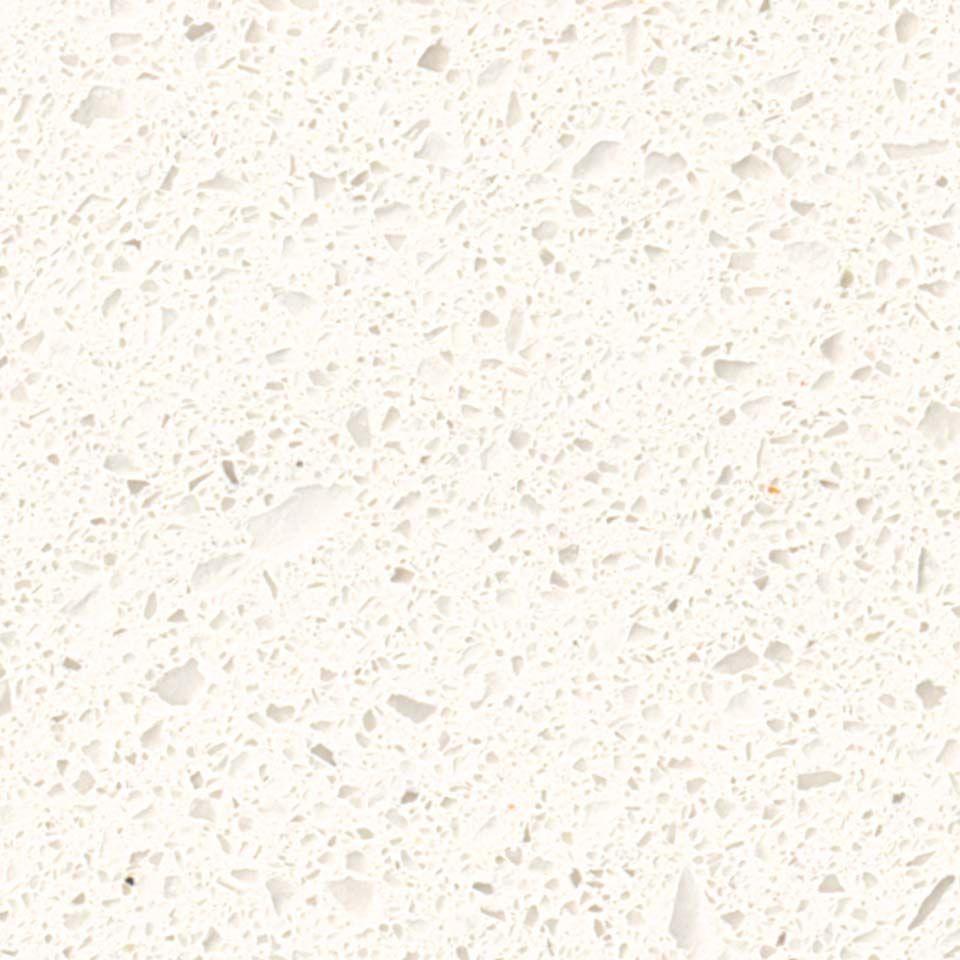 Q Quartzfrost White Granite Selection