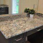 Glenview Kitchen Redesign2