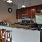 Kitchen Countertop in Skokie, IL1