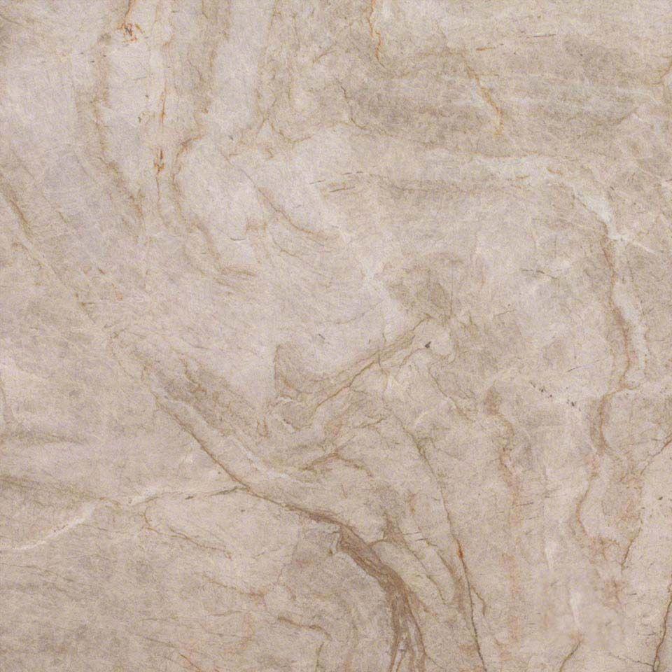 Madreperola-Quartzite.jpg