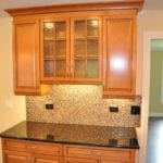 Morton Grove Kitchen Countertop4
