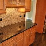 Morton Grove Kitchen Countertop5