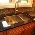 Morton Grove Kitchen Countertop7